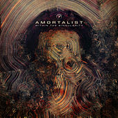 Within the Singularity de Various Artists