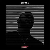 Nobody de Javeon