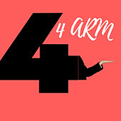 4 Arm by Emerson