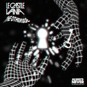 The Otherside (The Otherside Series, Vol. 1) de Le Castle Vania