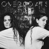 Fix You von Overcoats