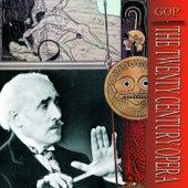 Arturo Toscanini conducts Mozart & Haydn de Various Artists