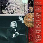 Arturo Toscanini Conducts Shostakovich von Arturo Toscanini