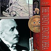 Arturo Toscanini Conducts Schubert von Arturo Toscanini