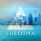 Chilled 10s von Various Artists