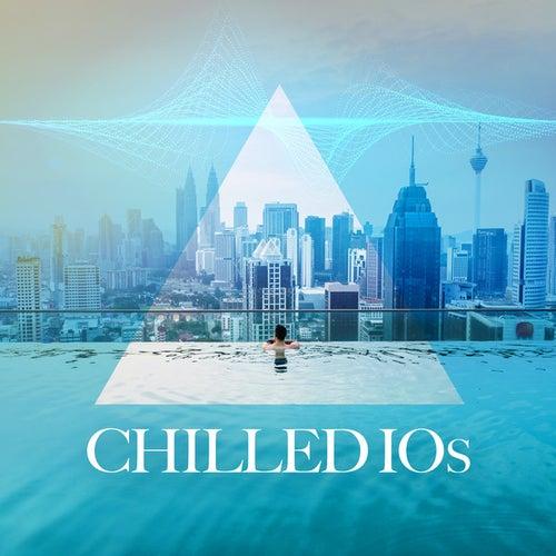 Chilled 10s von Various Artists