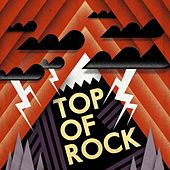 Top of Rock de Various Artists