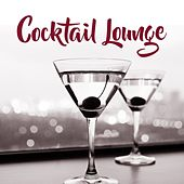 Cocktail Lounge von Various Artists