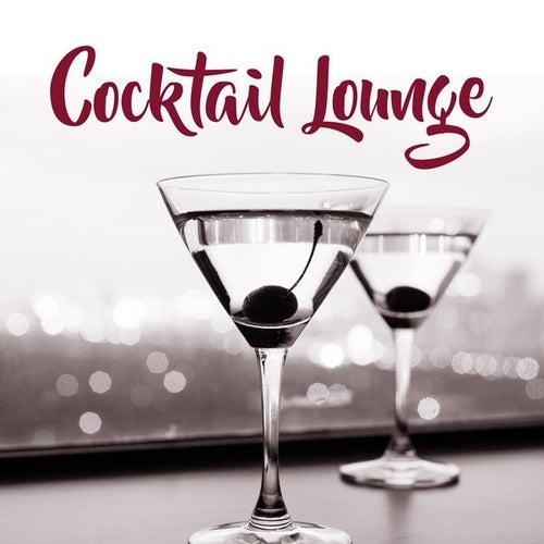 Cocktail Lounge von Various Artists
