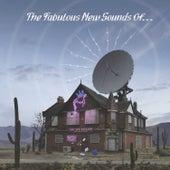 The Fabulous New Sounds of… de King Prawn