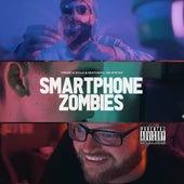 Smartphone Zombies de Press1