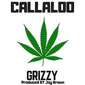 Callaloo von Grizzy