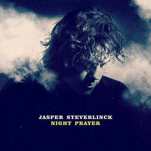 Night Prayer (Radio edit) by Jasper Steverlinck