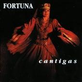 Cantigas de Fortuna