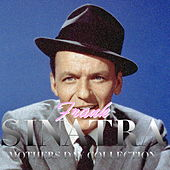 Frank Sinatra Mothers Day Collection by Frank Sinatra