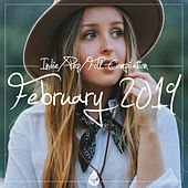 Indie / Pop / Folk Compilation (February 2019) by Various Artists