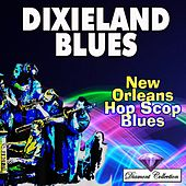 Dixieland Blues (New Orleans Hop Scop Blues) de Various Artists