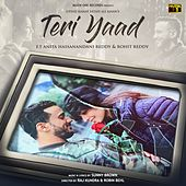 Teri Yaad de Rahat Fateh Ali Khan