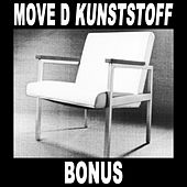 Kunststoff (Bonus) by Move D