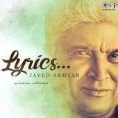 Lyrics Javed Akhtar: Melodious Collection de Various Artists