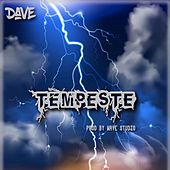 Tempeste von Dave