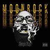 Moonrock de Busta Flex