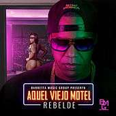 Aquel Viejo Motel de Rebelde