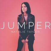 Jumper de Natalie Taylor
