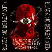 Black Noise 2084 (Remixed) by Khalab