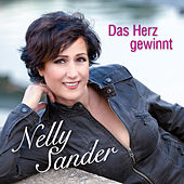 Das Herz gewinnt von Nelly Sander
