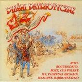 Piesni Patriotyczne de Canticum Novum