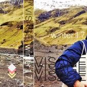 Winter17 de Various Artists