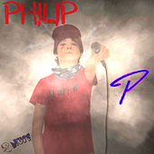*P* by Philip