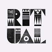 The Drum by Ritual