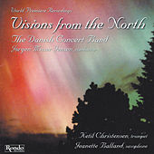 Visions from the North by Various Artists