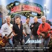 Än en gång de The Mule Skinner Band