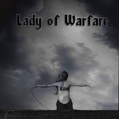 Lady of Warfare de Low