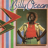 Billy Ocean (Expanded Edition) de Billy Ocean