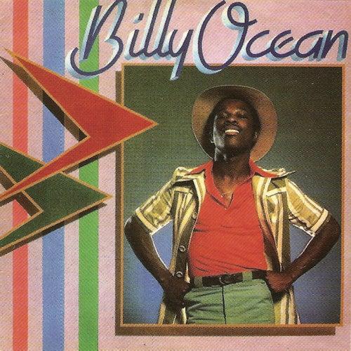 Billy Ocean (Expanded Edition) de Billy Ocean