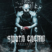 Gamechanger by Sworn Enemy