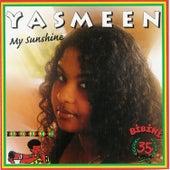My Sunshine de Yasmeen (R&B)