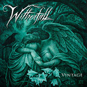 Vintage - EP by Witherfall