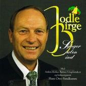 Synger Julen Ind von Jodle Birge