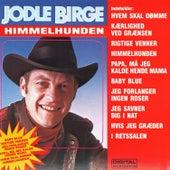 Himmelhunden by Jodle Birge