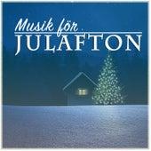Musik Julafton von Various Artists