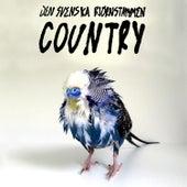 Country by Den svenska björnstammen