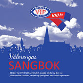 Vålerengas Sangbok von Various Artists