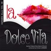 La Dolce Vita by German Federal Police Band of Munich