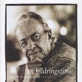 En Hildringstime - 16 Artister Hedrer Erik Bye by Various Artists