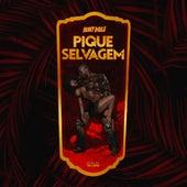 Pique Selvagem by Heavy Baile